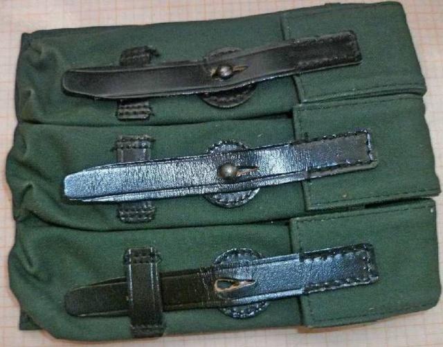 Ces objets militaires dont on se demande toujours d'où ils viennent. 108_0010