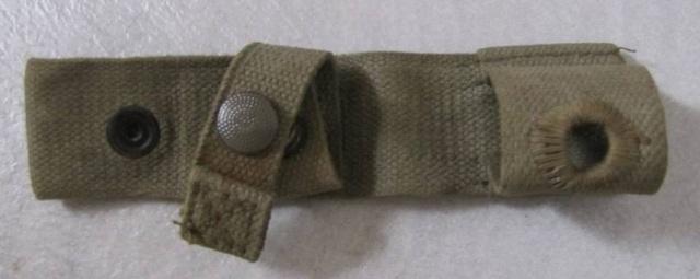 Ces objets militaires dont on se demande toujours d'où ils viennent. 906_0010