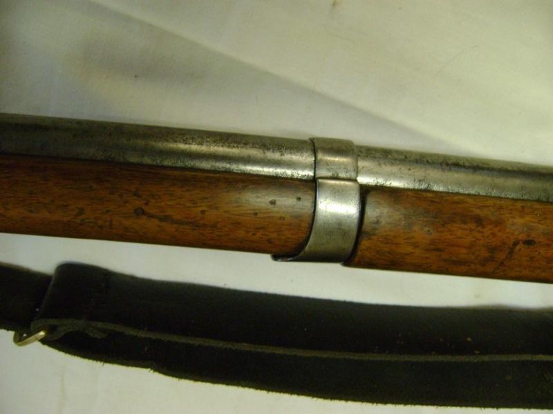 Remettre en état un bois attaqué par les vers. Dsc06136