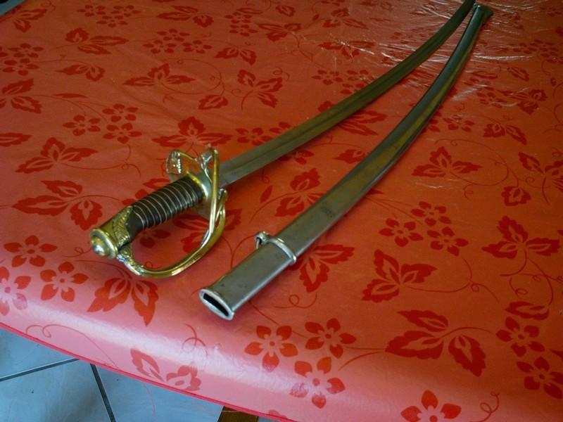 sabre de cavalerie 1882? Imag0010