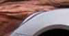 Boxster 2012 B510