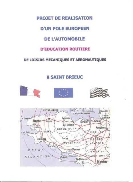 Bonne nouvelle! Projet d'un nouveau circuit auto/moto à St Brieuc (22) Img_0110