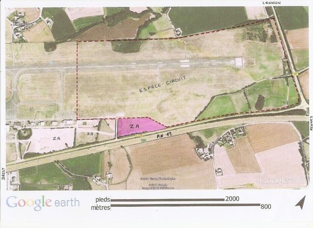 Bonne nouvelle! Projet d'un nouveau circuit auto/moto à St Brieuc (22) Img_0112