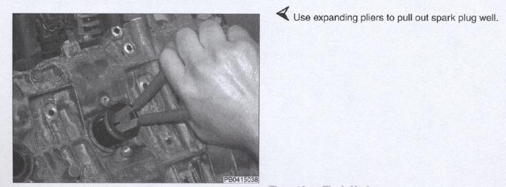 puits de bougie - Page 2 Pliers10