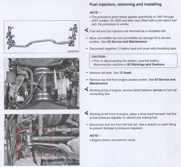 Défaut durametric Reg110