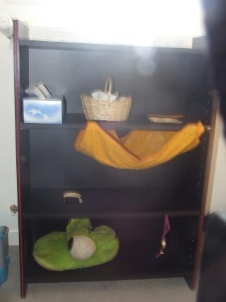 Don meubles étagère spécial rats (29) Dscf4212