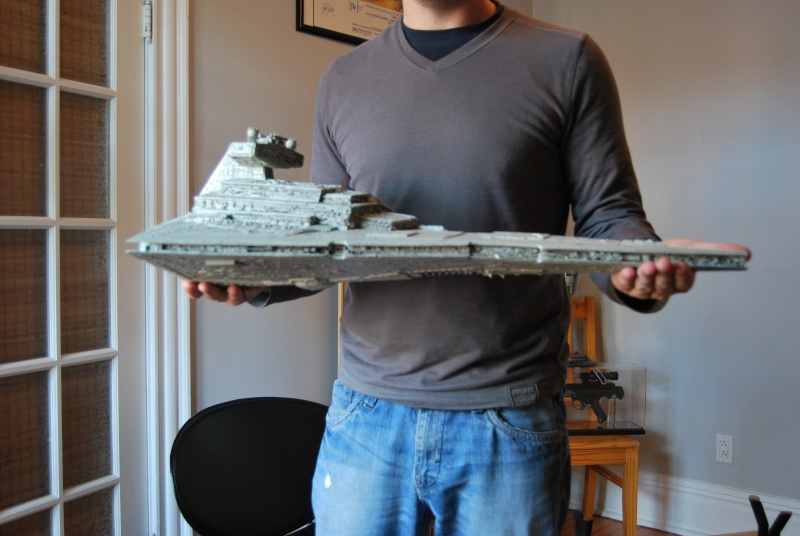 Star destroyer anigrand  - Page 4 0110