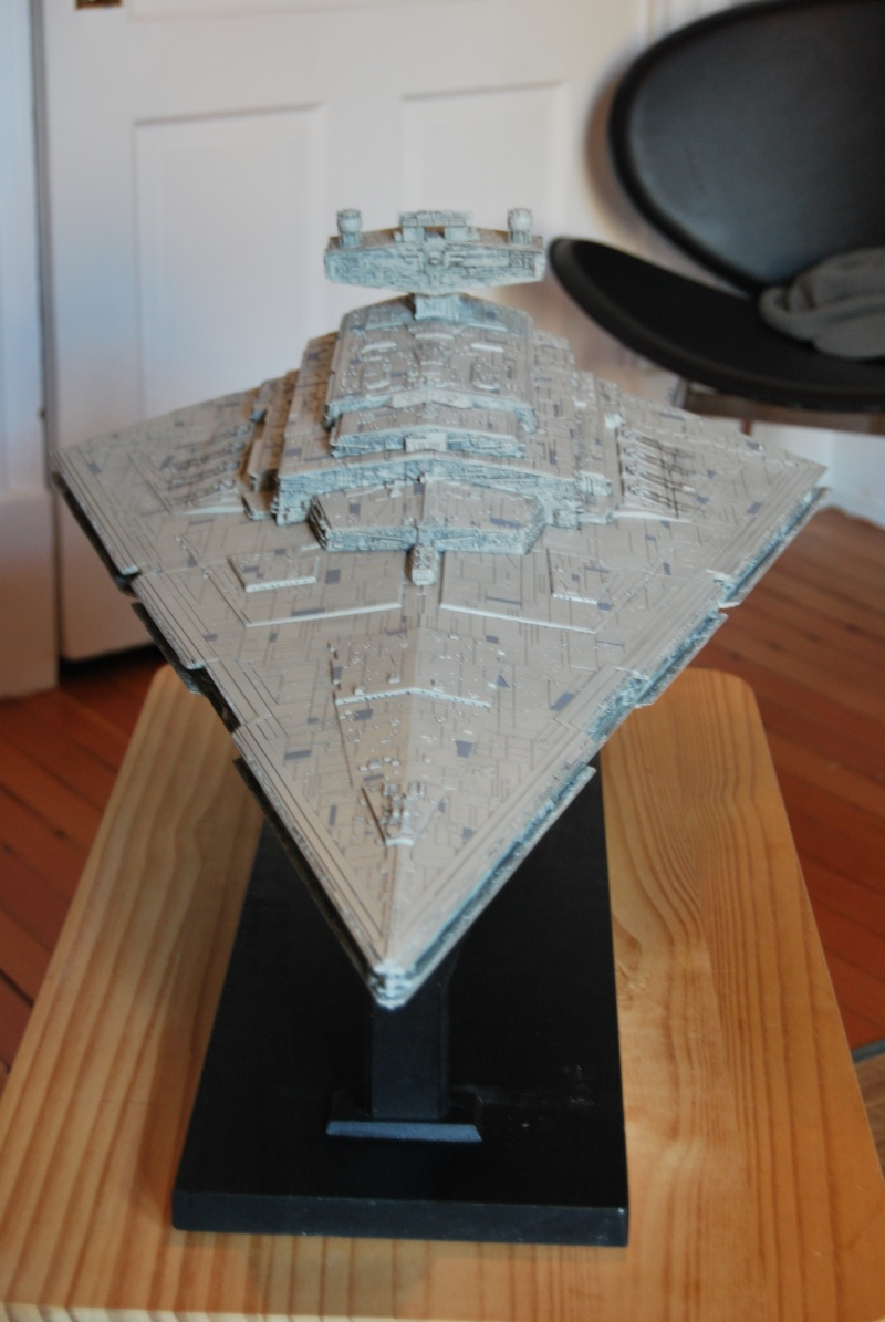 Star destroyer anigrand  - Page 4 0210
