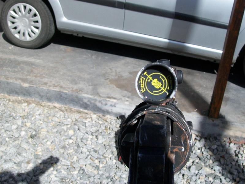 Question aspect du Boba fett blaster  100_3212