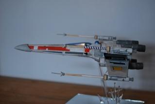 collection n°104 - shinra  - p55 COFFRET STAR WARS FRAMES Dsc_0124
