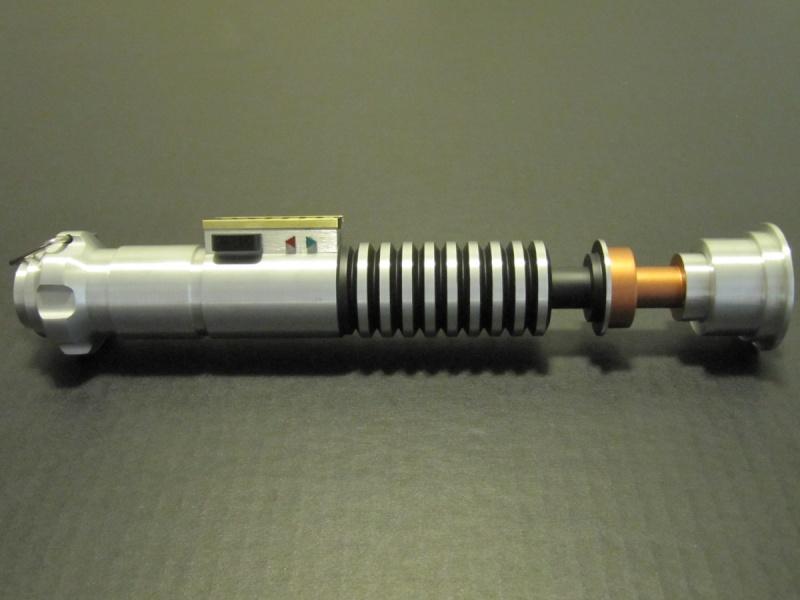 Toutes les infos et les questions - Lightsaber/Sabre Laser Img_1110