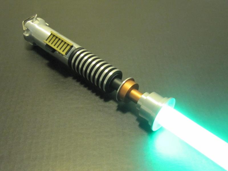 Toutes les infos et les questions - Lightsaber/Sabre Laser Img_1115