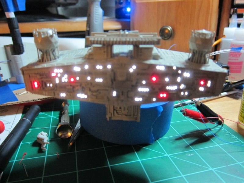 Nouvelle commande : STAR DESTROYER ANIGRAND Img_1910