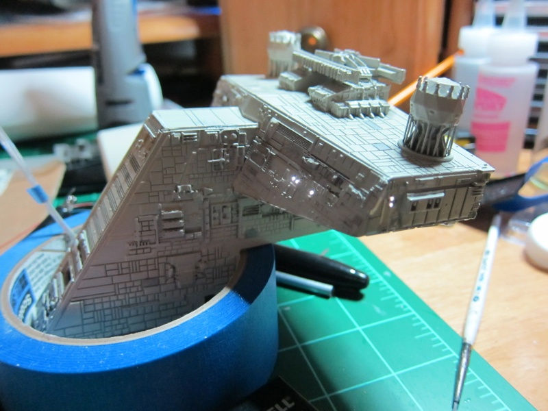 Nouvelle commande : STAR DESTROYER ANIGRAND Img_1913