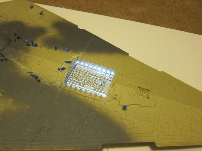 Nouvelle commande : STAR DESTROYER ANIGRAND - Page 2 Img_2111