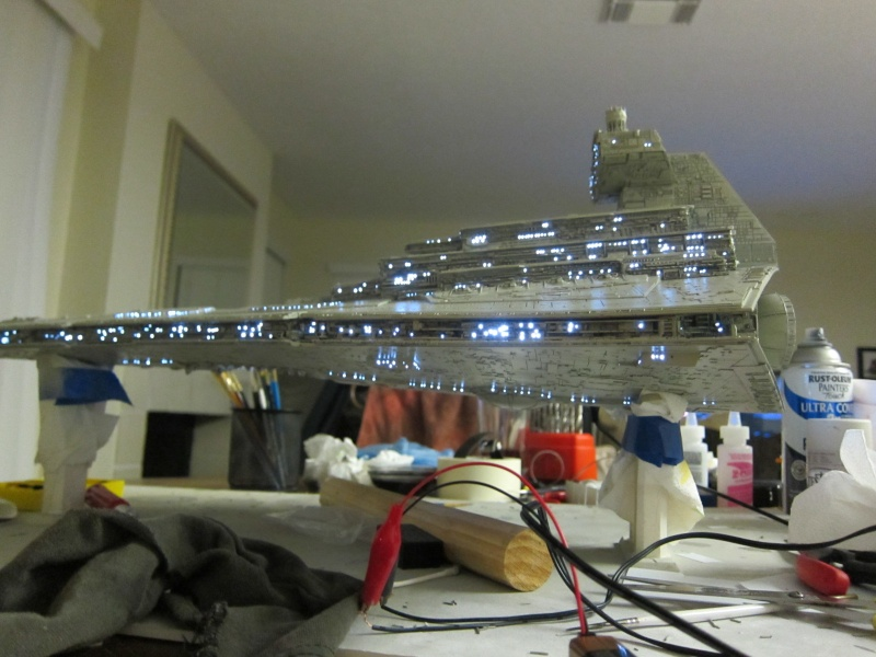 Nouvelle commande : STAR DESTROYER ANIGRAND - Page 3 Img_2213
