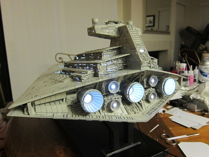 Nouvelle commande : STAR DESTROYER ANIGRAND - Page 3 Img_2217