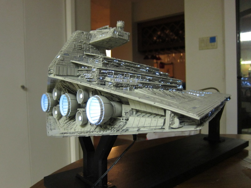 Nouvelle commande : STAR DESTROYER ANIGRAND - Page 3 Img_2218