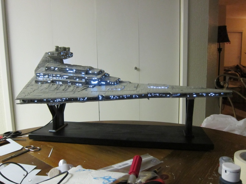 Nouvelle commande : STAR DESTROYER ANIGRAND - Page 3 Img_2221