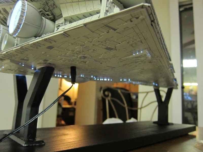 Nouvelle commande : STAR DESTROYER ANIGRAND - Page 3 Img_2222