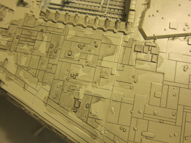 Nouvelle commande : STAR DESTROYER ANIGRAND - Page 3 Img_2225