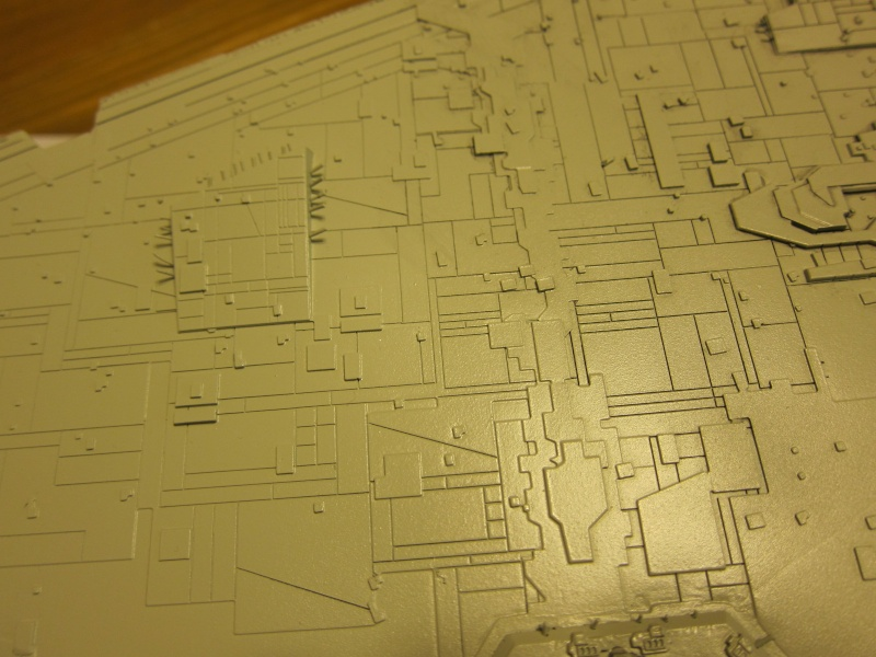 Nouvelle commande : STAR DESTROYER ANIGRAND - Page 3 Img_2226