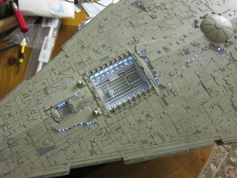 Nouvelle commande : STAR DESTROYER ANIGRAND - Page 3 Img_2228
