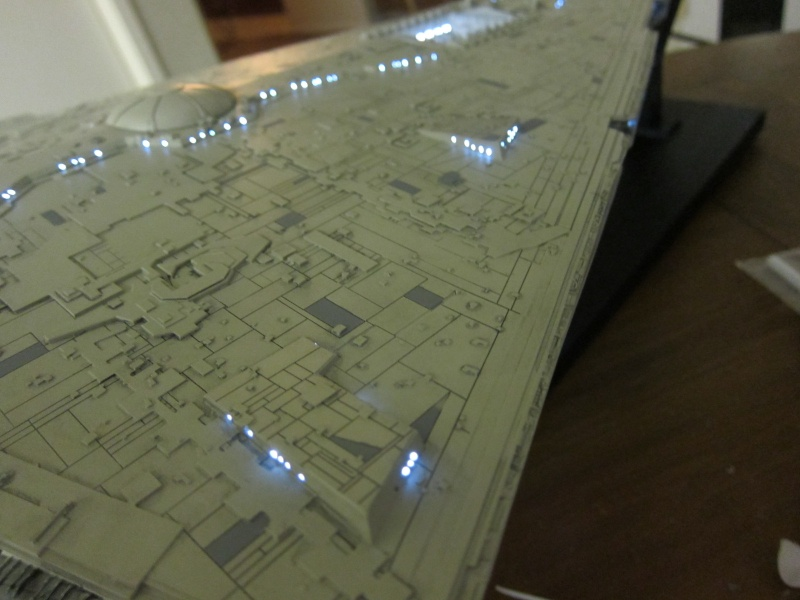 Nouvelle commande : STAR DESTROYER ANIGRAND - Page 3 Img_2230