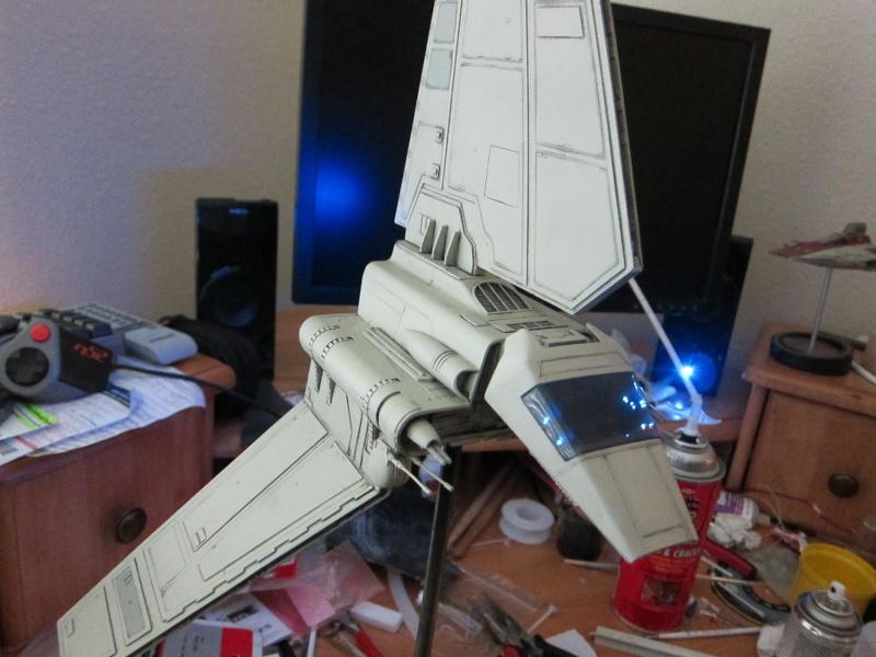 Imperial shuttle de réve Img_2510