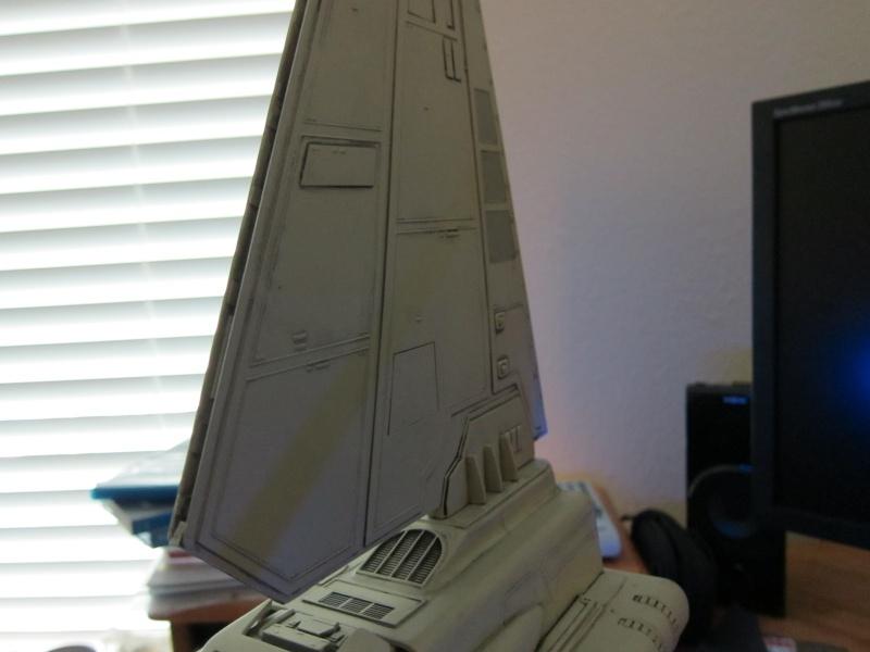 Imperial shuttle de réve Img_2511