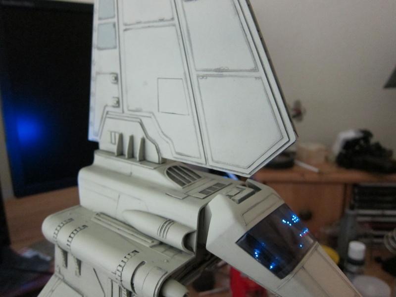 Imperial shuttle de réve Img_2512