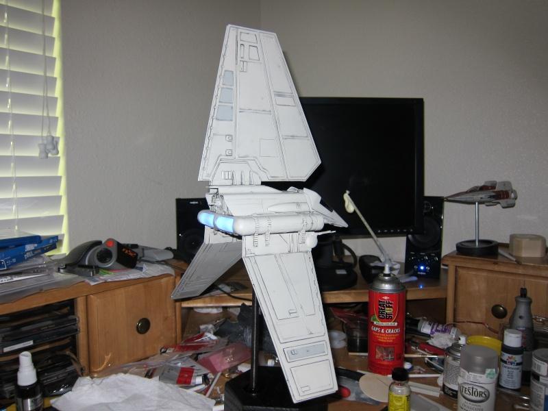 Imperial shuttle de réve Img_2513