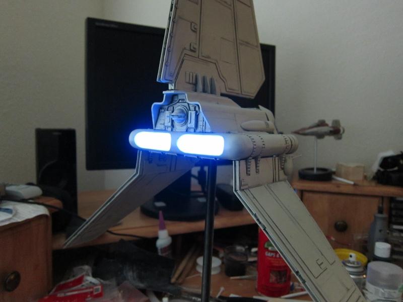 Imperial shuttle de réve Img_2515