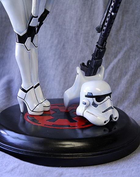 stormtrooper girl echelle 1/6 Stormf10