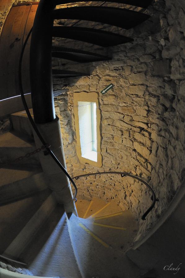 Rencontre de Robert Doisneau au château de Malbrouck ... (MAJ 06/11) 11082121