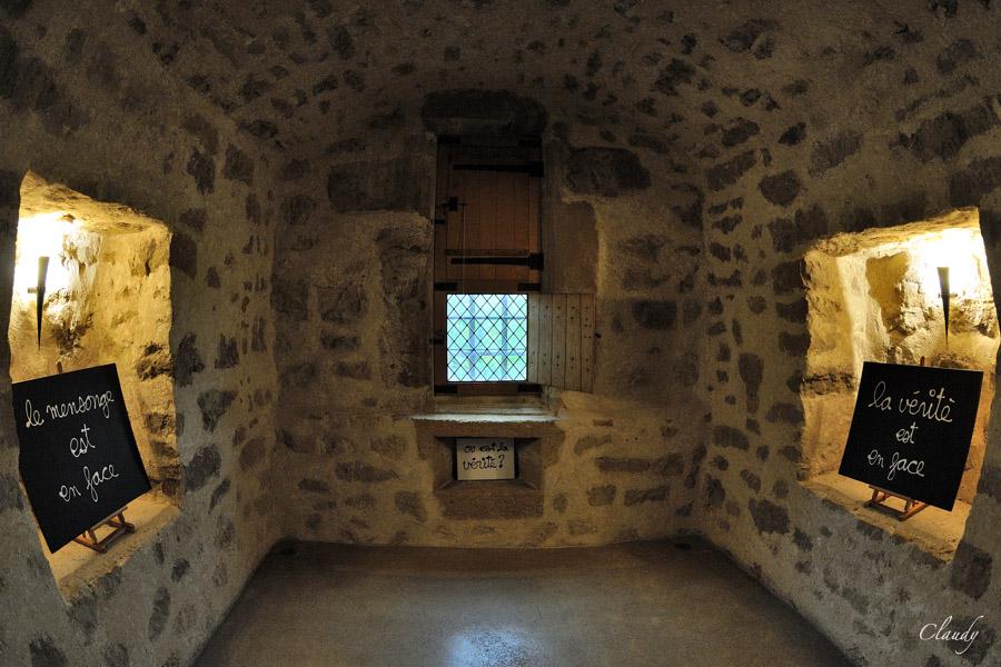 16 juin 2012 : Sortie Château de Malbrouck et de Sierck, point de vue au Stromberg - les photos - Page 2 12061617