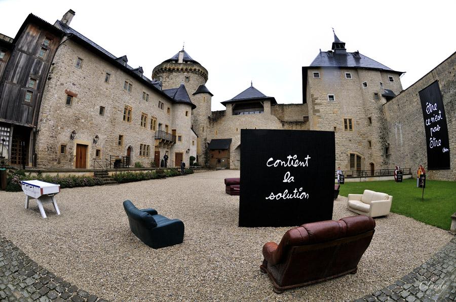 16 juin 2012 : Sortie Château de Malbrouck et de Sierck, point de vue au Stromberg - les photos - Page 2 12061618