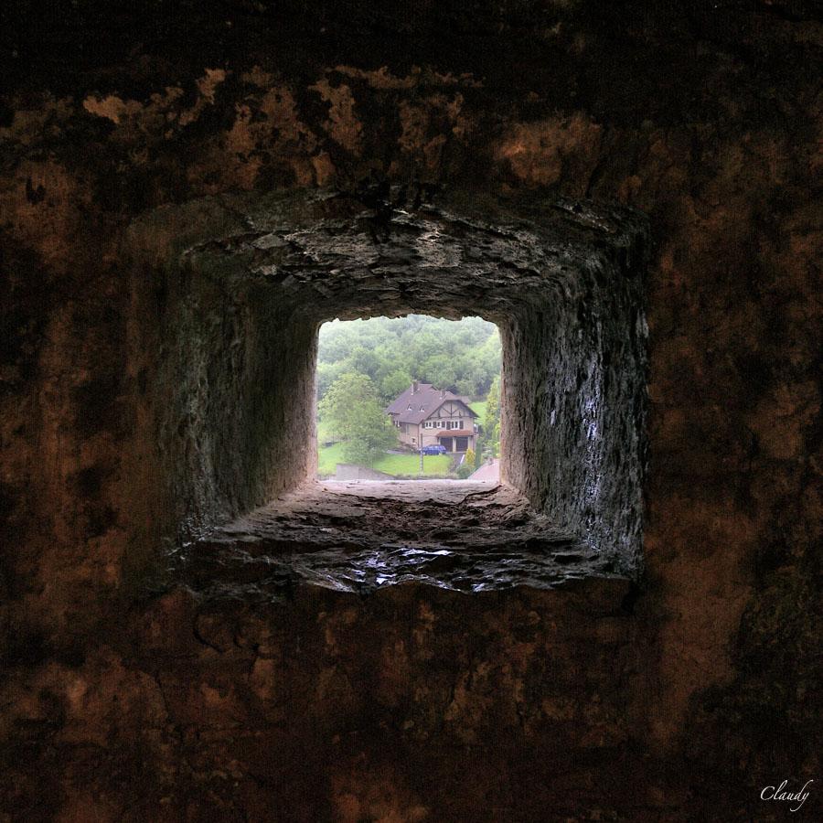 16 juin 2012 : Sortie Château de Malbrouck et de Sierck, point de vue au Stromberg - les photos - Page 2 12061619