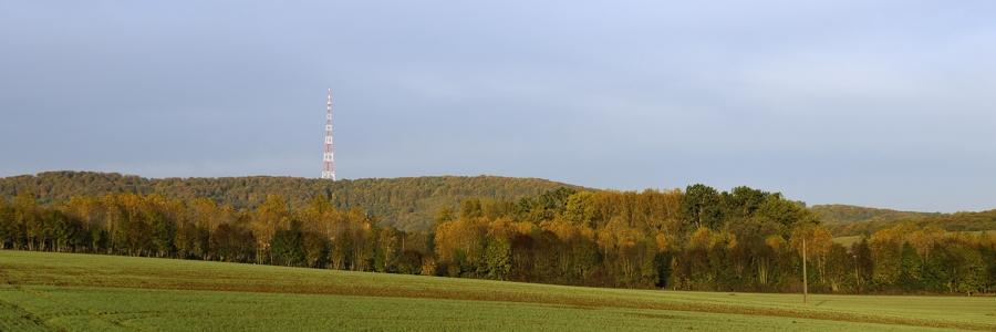 Couleurs d'automne 2012 12101810