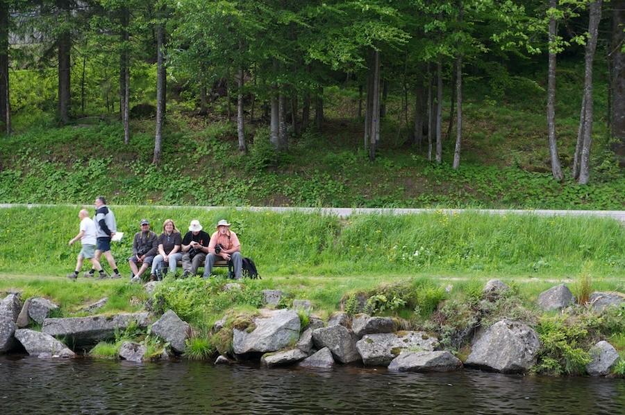 Sortie WK dans les Vosges, le wk du 26, 27 et 28 mai 2012 : Les photos d'ambiances - Page 2 _dsc2914