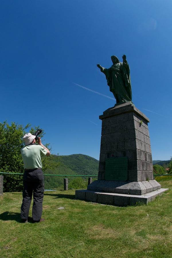 Sortie WK dans les Vosges, le wk du 26, 27 et 28 mai 2012 : Les photos d'ambiances - Page 2 _dsc3910