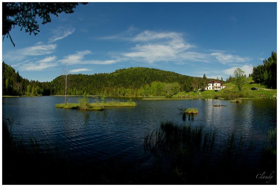 Sortie WK dans les Vosges, le wk du 26, 27 et 28 mai 2012 : Les photos - Page 3 _dsc4010