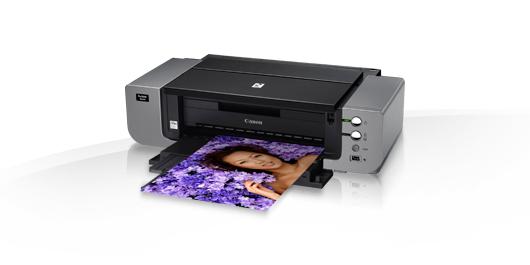 A vendre Imprimante Photo Canon 9000 Pro Mark II  (VENDU) Pixma_10