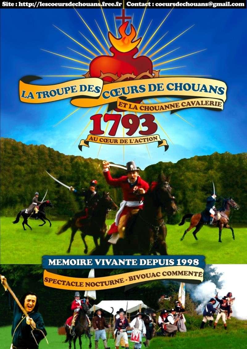chouanne cavalerie Coeurs10