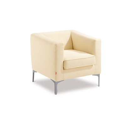 "2 new armchairs from ESPRIT ""Timeless"" to sell Esprit10"