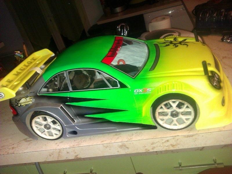 Mon Rally Game pour le challenge 2011/2012 Imag0816