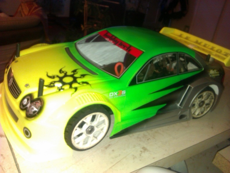 Mon Rally Game pour le challenge 2011/2012 Imag0817