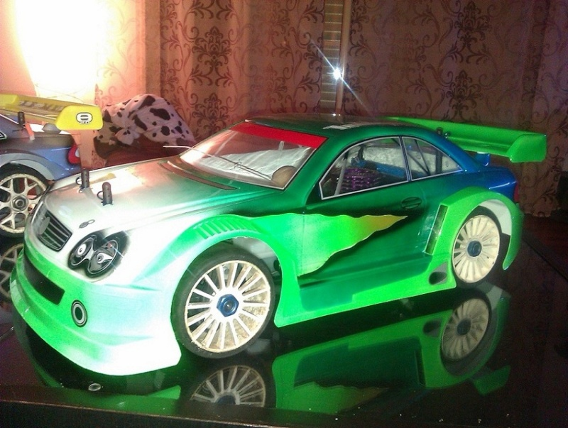Mon Rally Game pour le challenge 2011/2012 Imag0819
