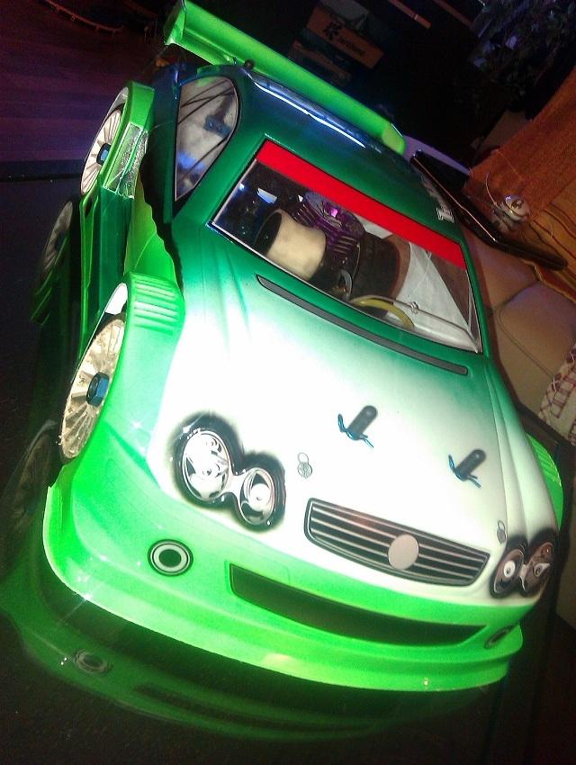 Mon Rally Game pour le challenge 2011/2012 Imag0821