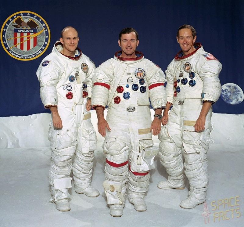Vol de Luca Parmitano / Expedition 36-37 - VOLARE / Soyouz TMA-9M Apollo26